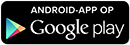 Downloadbutton Android