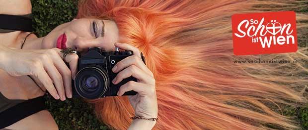 Fotokunstevent Kunst an der Leine