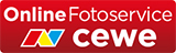 OnlineFotoservice