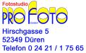 Pro Foto Düren de_DE