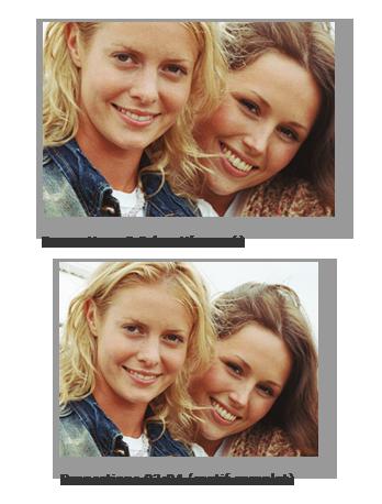Format d'image