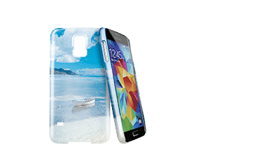 Samsung Galaxy® S5 obal
