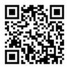 Načtěte QR-kód