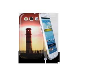 Samsung Galaxy S3 Obal