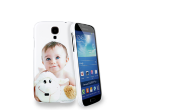 Samsung Galaxy S4 Obal