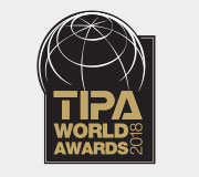 Ocenění TIPA