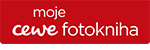 CEWE FOTOKNIHA XXL