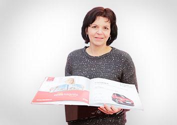 Jitka Poláková