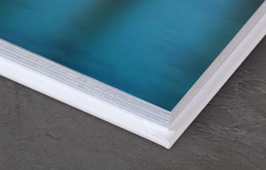 Fotopapír mat