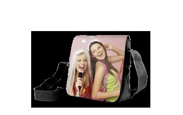 Taška přes rameno malá