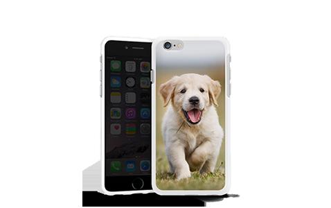 Silikonový kryt pro chytrý telefon