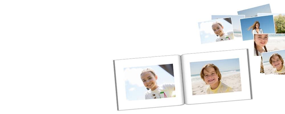Lepší ořezy fotografií díky rozpoznávání obličejů