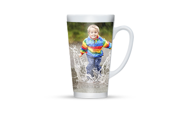 CAFÈ LATTE KRUS