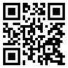 Scan QR kode