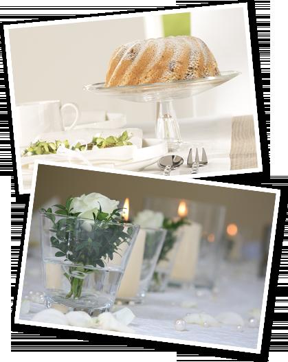 Festlig og lækker: Dekoration- og kageidéer i anledningen af din konfirmation