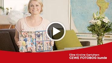 Eline Ferieminder