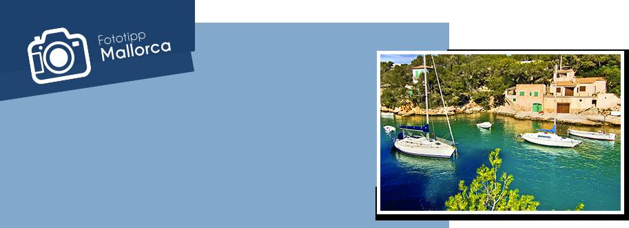 Fototipp Mallorca