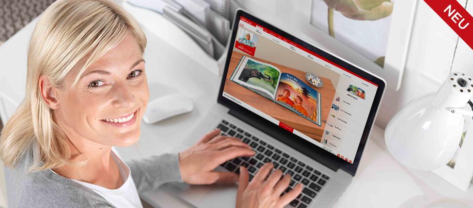 Neuheiten der kostenlosen Bestellsoftware