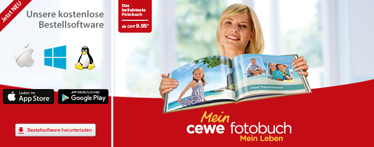 CEWE Webinar