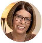 Témoignage client de Patricia Jacober d'Oberurnen