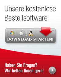 Zur Bestellsoftware