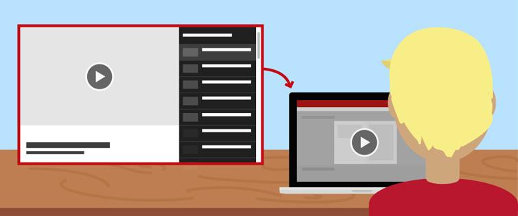 Kreative Gestaltungstipps – Mitschnitte der Cewe Webinare