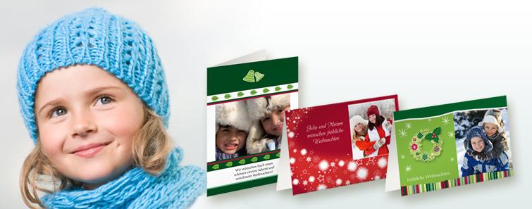 Comandă online Carte poştală personalizată - Cewe.ro