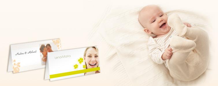 Personalizare Carduri de masă şi meniuri - Cewe.ro