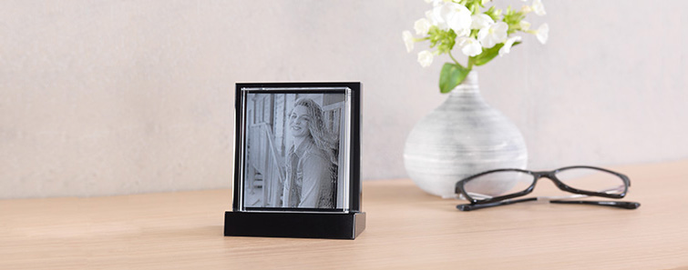Decorative Photo Gifts