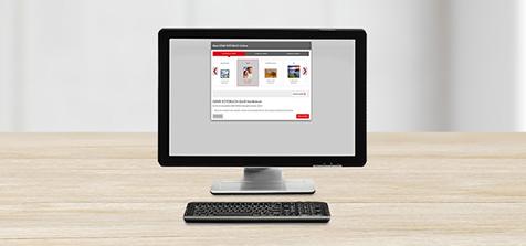 Online Editor
