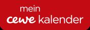 Kuchynský kalendár XXL