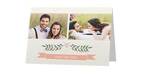 Des cartes de vœux en lot de 10, parfait pour vos remerciements ou pour surprendre ceux qui vous tiennent à cœur.