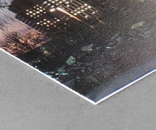 Posterdruck XXL