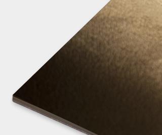 Foto za akrylovým sklem (přímý tisk)