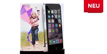 iPHONE® 6 PREMIUM CASE