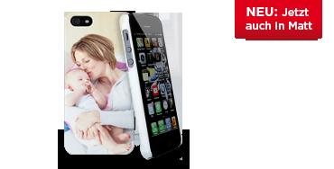 iPHONE® 5/5S PREMIUM CASE