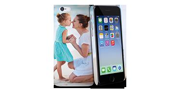 Premium ovitki za pametne mobilne telefone
