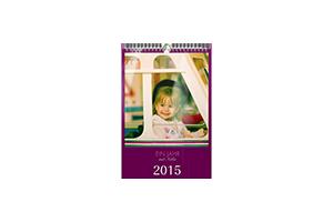 Sascha Maerz - Ein Jahr mit Nelia
