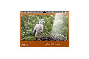 Carsten Burow - Natur in Linum