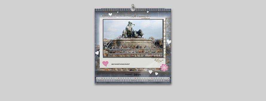 Overlay 12 clienti Esempio Andrea Heinze