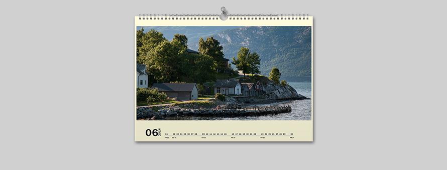 Dr. Frank Diepenbrock - Wandkalender 2014