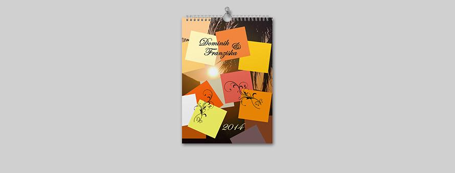 Overlay esempio 13 clienti Frances Schmölz