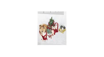 Irmi Maiereder - Weihnachten