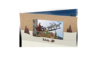 Peter Grützner - Weihnachten