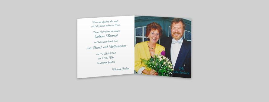 Nicola Fomferra - Hochzeit