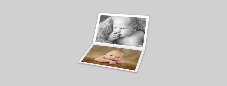 Sabine Berth - Baby