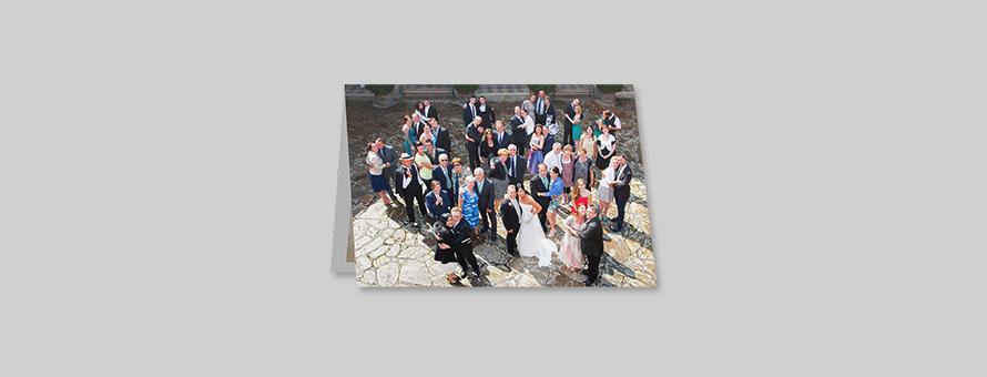 Yvonne Binder - Hochzeit
