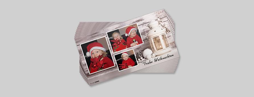 Heike Unger - Weihnachten