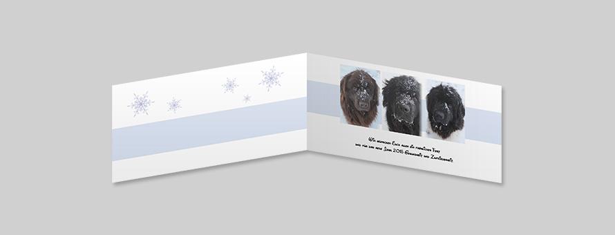 Sabine Stallmann - Weihnachten
