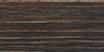 Galleria incornice Lancaster legni scuri